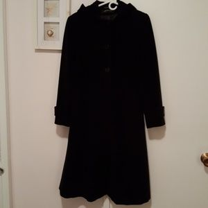 JONES NEW YORK petite coat